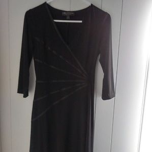 Connected Apparel size 6